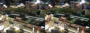 Yokohama04