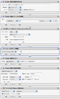 workflow_pdf2image.png