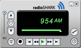 radioshark2_win1.png