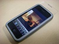 3DShell.jpg