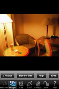 3DeeCamera_1.PNG