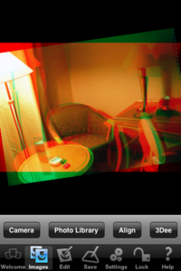 3DeeCamera_3.PNG