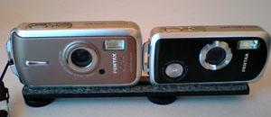 3Dcameras.jpg