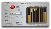 VolumeLogic.jpg