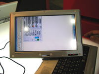 flybook2_small.jpg