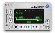 radioSHARK20_small.png
