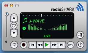 radioSHARK2_app.png