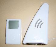 radioshark01.png