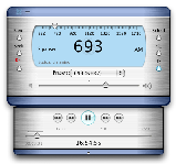 radioshark02_small.png